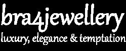bra4jewellery