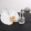 Bodyspray Silber